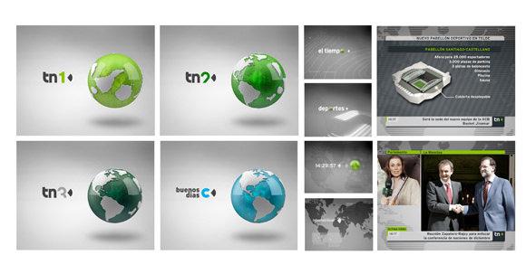https://i2.wp.com/www.canariascreativa.com/img_noticias/premios09/11-paq_informativ.jpg