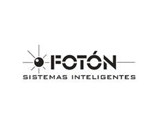 Fotón Sistemas Inteligentes