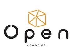 Open Canarias