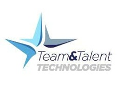 Team & Talent Technologies
