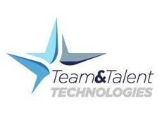 Team & Talent Technologies