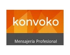 Konvoko