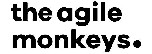 The Agil Monkeys