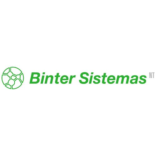 Binter Sistemas