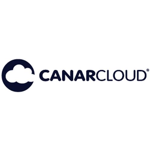 CanarCloud