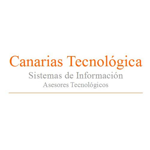 Canarias Tecnológica