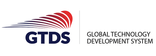 Global Technology Development System