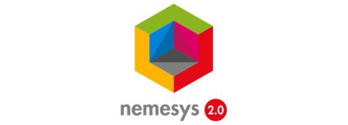 Factoría Nemesys 2.0