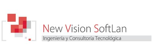 New Vision SoftLan