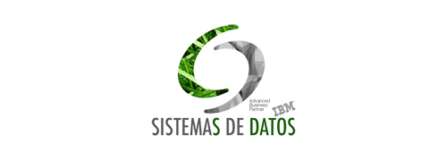 Sistemas de datos