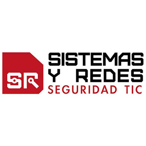 Sistemas y Redes. Seguridad TIC