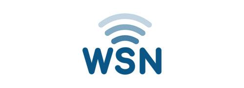 logo WSN - Worldsatnet