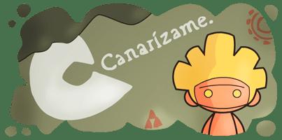 logo-canarizame