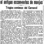 Gaceta de Tenerife 25-02-1915