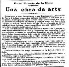 Gaceta de Tenerife 30-12-1921