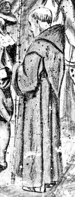 Franciscano