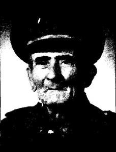 Antonio Bauza Fullana