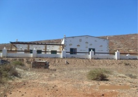 3 Bedrooms, House, For Sale, Calle Paraje Las Machinas, 1 Bathrooms, Listing ID 1006, Agua de Bueyes, Antigua, Fuerteventura,