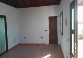 Calle Tórtola,2A,Corralejo,La Oliva,Fuerteventura,2 Bedrooms Bedrooms,2 BathroomsBathrooms,House,Calle Tórtola,1018