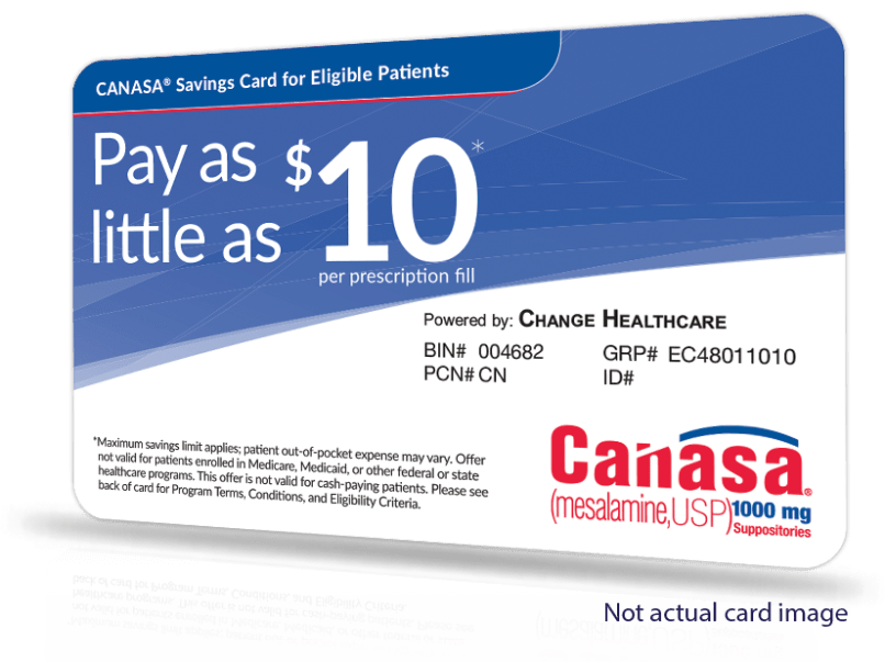 Canasa Savings Card Poemview Co