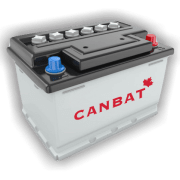 canbat-car-batteries-180x180