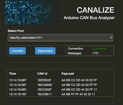 Arduino-CAN-bus-Analyzer1