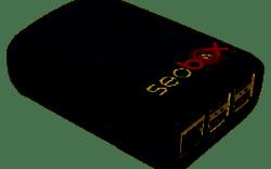 seobox250x156