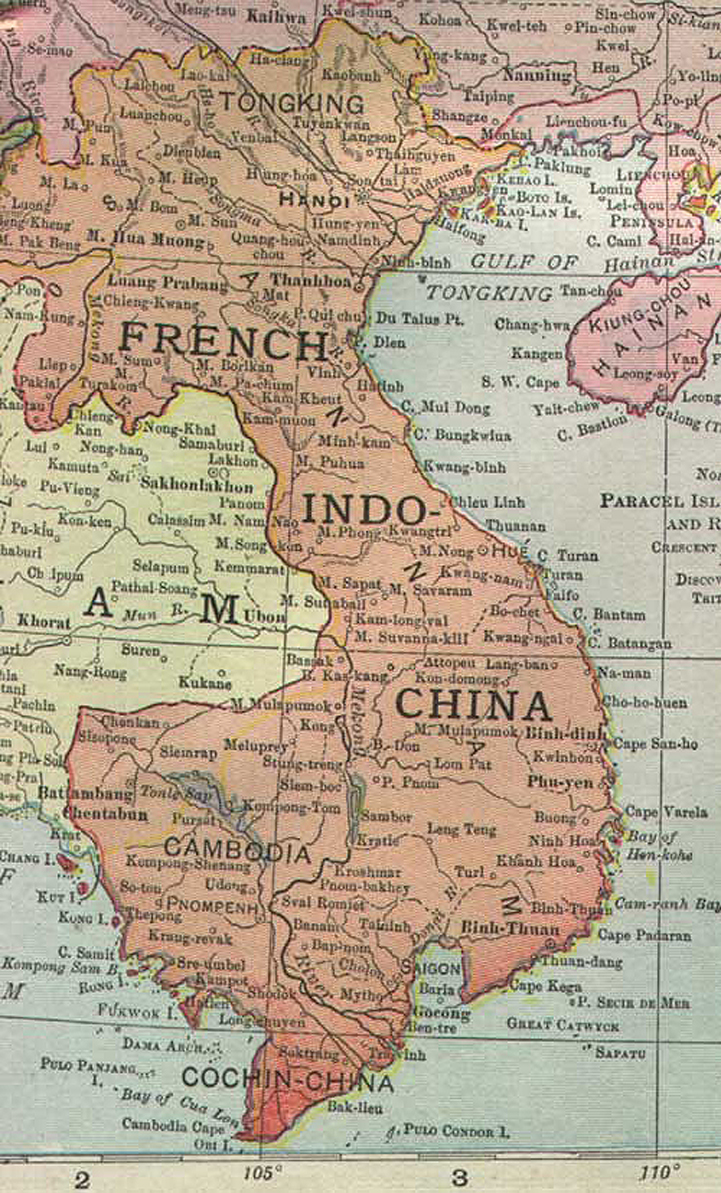 https://i2.wp.com/www.canbypublications.com/maps/map-historic-french-indochina-1913-800.jpg