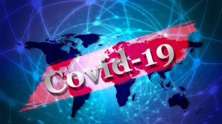 Nu scapam de COVID-19! Bilanțul la nivel mondial: aproape 1.35 ...