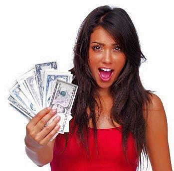 Spłatę kredytu auto wynik wcześnie kredyt