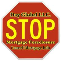 Foreclose on your BANK or SERVICER DEBT COLLECTOR with simple letter and invoice