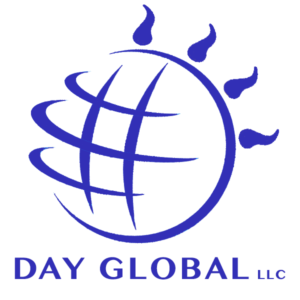 DAY GLOBAL Instruments Processing Enterprises Company for the CAP Security Instrument
