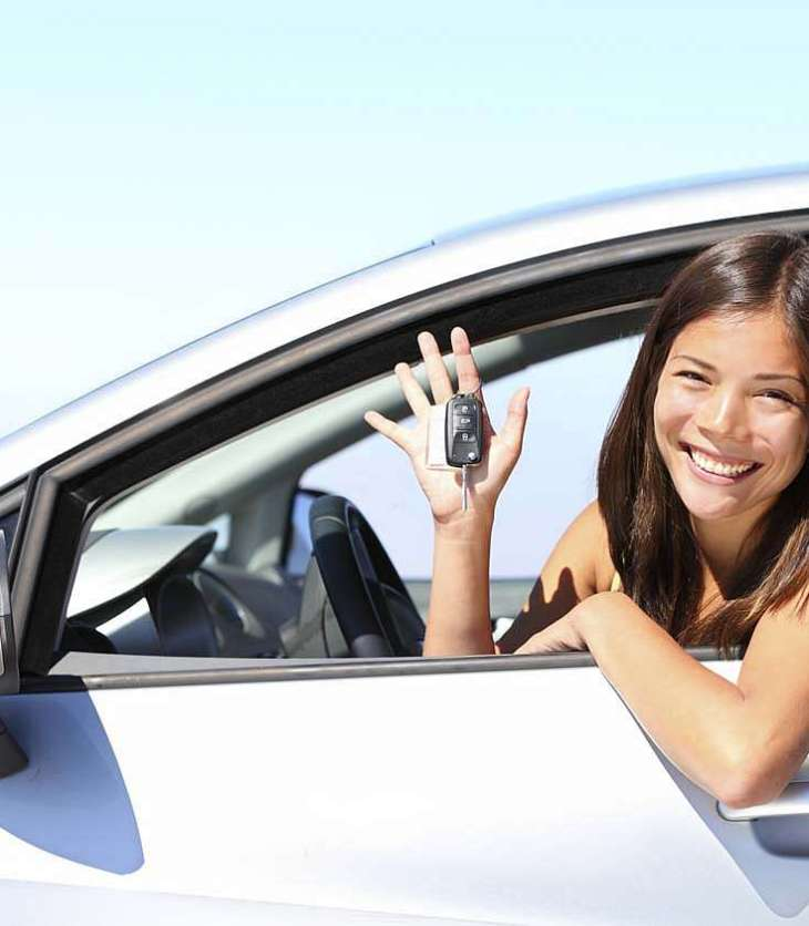 How To Buy Automobiles Without STATE Registration