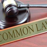 COMMON LAW V. STATUTORY JURISDICTION WHICH ARE YOU IN? Part 1