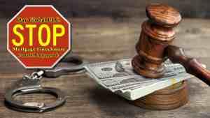 Ethics and Public Corruption Law Penalties Part 1