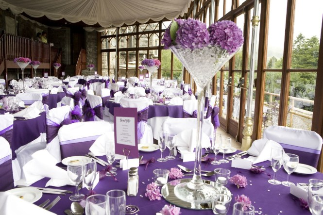 Wedding Venues South Wales My Fayre