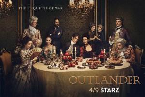 outlander-season-2