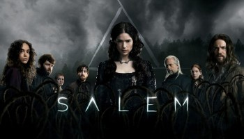salem-wgn-cancelled