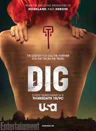 dig-usa-cancelled