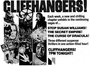 nbc_cliffhangers