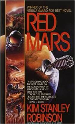 red-mars-tv-series