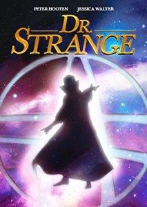 dr-strange-dvd