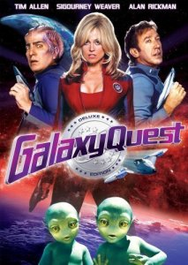 galaxy-quest-tv-series