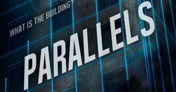 parallels-netflix