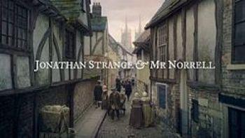 Jonathan_Strange_&_Mr_Norrell_BBCA