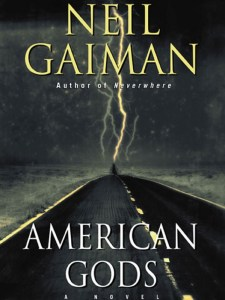 american-gods-tv-starz