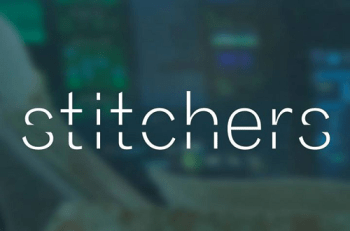 stitchers-abc-family-cancelled