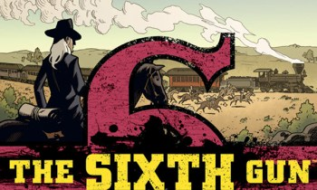 the-sixth-gun-tv-pilot