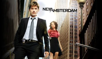 New-Amsterdam-FOX-Cancelled