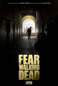 Fear-the-Walking-Dead-AMC-Cancelled
